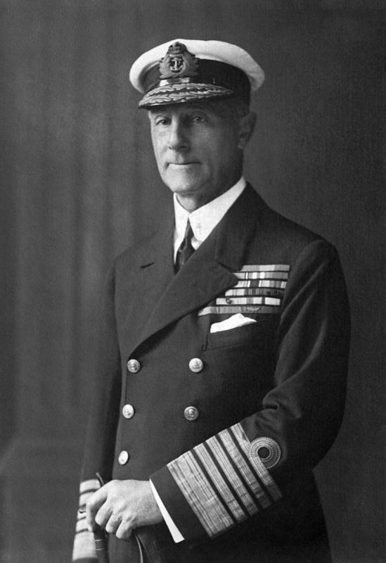 Name:  John_Jellicoe,_Admiral_of_the_Fleet.jpg Views: 149 Size:  127.1 KB