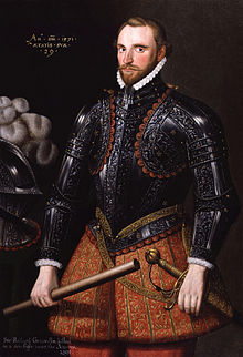 Name:  220px-Sir_Richard_Grenville_from_NPG.jpg