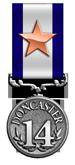 Name:  DoncasterSoGGM-02.png Views: 91 Size:  14.8 KB