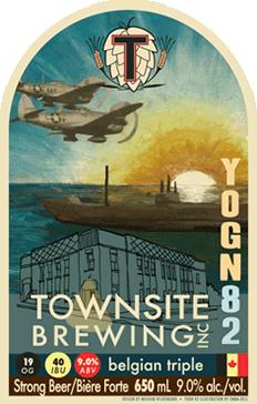 Name:  beer_yogn.png Views: 16 Size:  37.2 KB