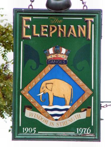 Name:  Elephant-sign-Faversham-2012.JPG Views: 17 Size:  63.7 KB