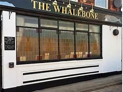 Name:  WhaleboneHull.jpg Views: 14 Size:  11.7 KB