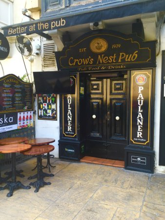 Name:  crow-s-nest-pub.jpg