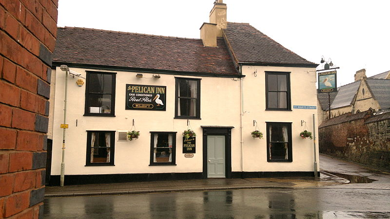 Name:  800px-The_Pelican_Inn,_St_Marys_St,_Gloucester.jpg Views: 28 Size:  75.7 KB