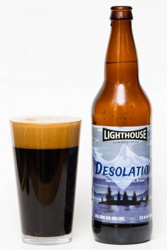 Name:  2012_12_BMBC_Breweries-02981-590x884.jpg Views: 54 Size:  83.4 KB