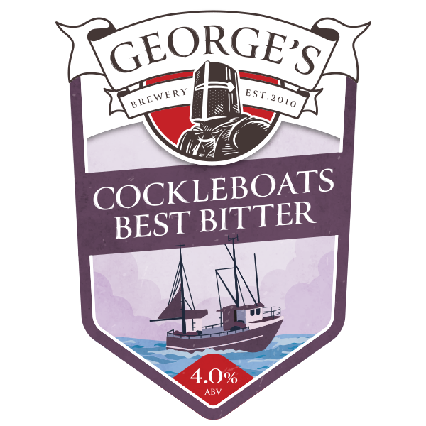 Name:  Cockleboats-badge-600-x-600-slider.png