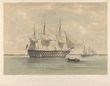 Name:  220px-H_M_S__Caledonia,_120guns,_lying_in_Plymouth_Sound_-_RMG_PY0771.jpg
