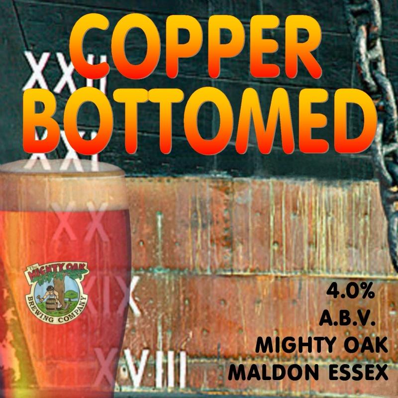 Name:  copper.jpg Views: 125 Size:  232.9 KB