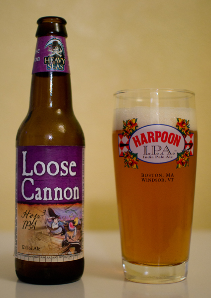 Name:  beer-166.jpg Views: 123 Size:  204.1 KB