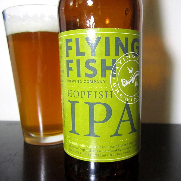 Name:  flying-fish-hopfish-label.jpg Views: 82 Size:  140.8 KB
