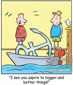 Name:  accb9605b421fcc15e9034d2566578fb--funny-cartoons-sailing.jpg