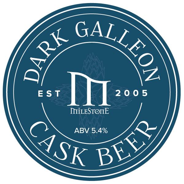 Name:  DarkGalleon-Clip.jpg Views: 30 Size:  226.6 KB