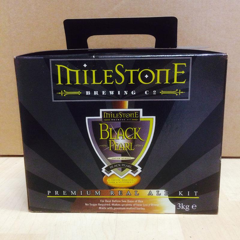 Name:  043419Milestone-Black-Pearl.jpg Views: 29 Size:  113.9 KB