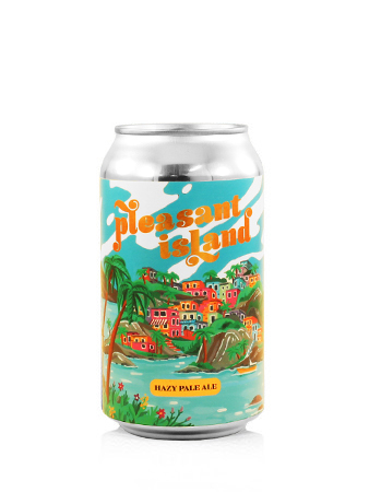 Name:  pleasant-island-hazy-pale-ale.jpg