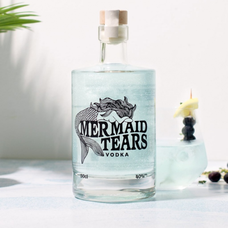 Name:  Mermaid-Tears-Sparkly-Vodka.jpg