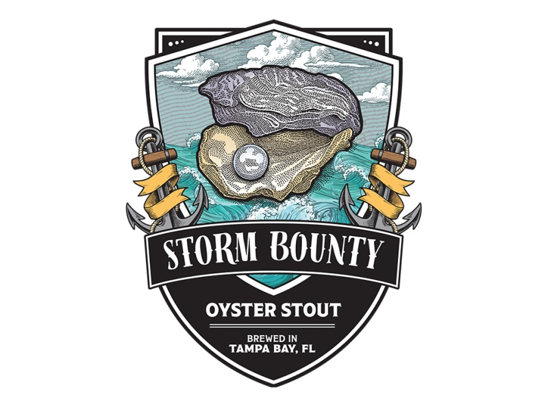 Name:  Oyster-stout_shield-updated1.jpg Views: 29 Size:  128.5 KB