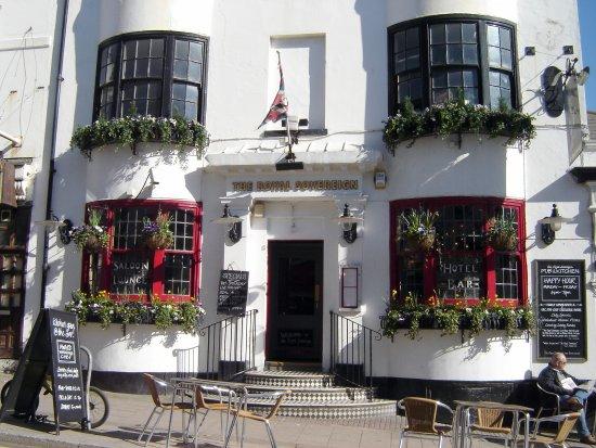Name:  the-royal-sovereign-pub.Bovington.jpg Views: 159 Size:  67.8 KB