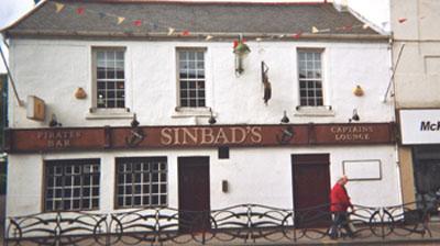 Name:  sinbad.jpg Views: 119 Size:  61.5 KB