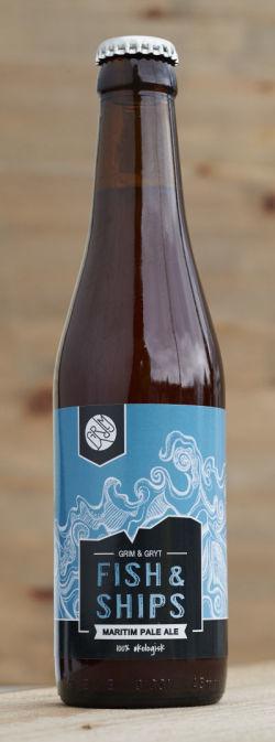 Name:  beer_328601.jpg Views: 226 Size:  26.5 KB
