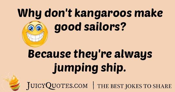 Name:  Kangaroo-Jokes-25.jpg Views: 65 Size:  36.9 KB