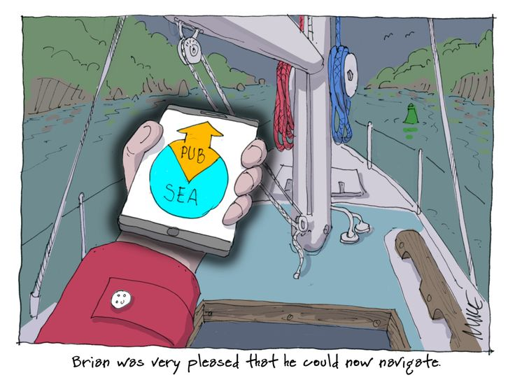 Name:  ac7d5e247ebdcb41ef80348c07103018--sailing-humor.jpg Views: 33 Size:  65.2 KB
