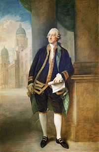 Name:  200px-John_Montagu,_4th_Earl_of_Sandwich.jpg