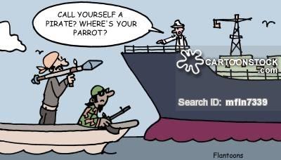 Name:  law-order-pirate-piracy-ships-boats-hijack-mfln7339_low.jpg Views: 1342 Size:  29.7 KB