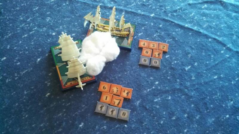 Name:  Sails of Glory 2018 Scenario Three 3.jpg Views: 55 Size:  135.0 KB