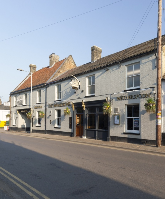 Name:  JDW 181 Whalebone Downham Market.jpg