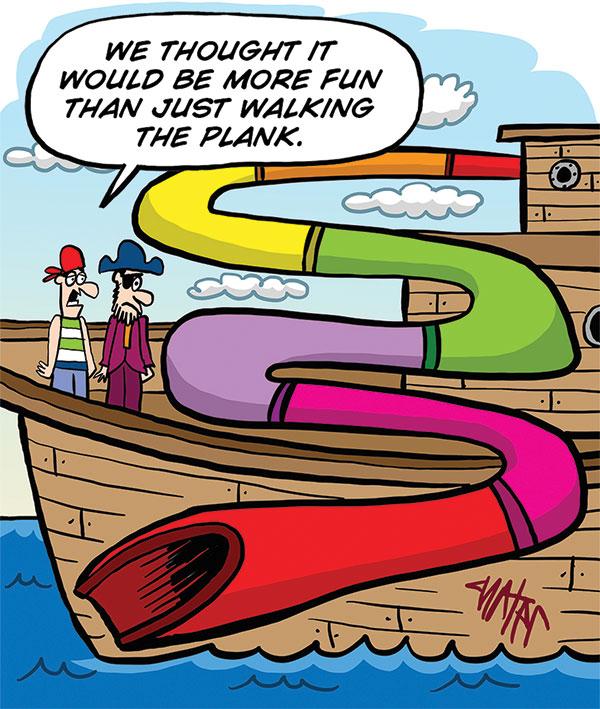 Name:  pirateplank.jpg Views: 26 Size:  122.6 KB
