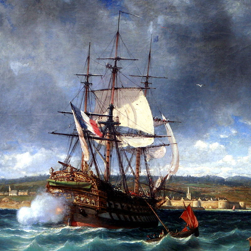 Name:  Regulus_under_attack_by_British_fireships_August_11_1809.jpg Views: 63 Size:  153.0 KB