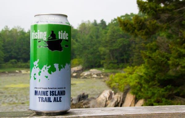 Name:  MaineIslandTrailAle.jpg Views: 30 Size:  30.4 KB