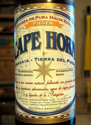 Name:  cape-horn-pilsen.jpg Views: 25 Size:  63.0 KB