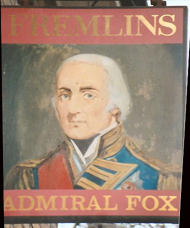 Name:  Admiral-Fox-sign-1991-Ramsgate.jpg Views: 97 Size:  41.5 KB