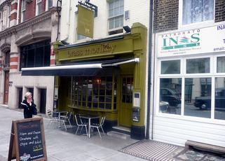 Name:  Brass Monket Victoria London..jpg Views: 75 Size:  39.3 KB