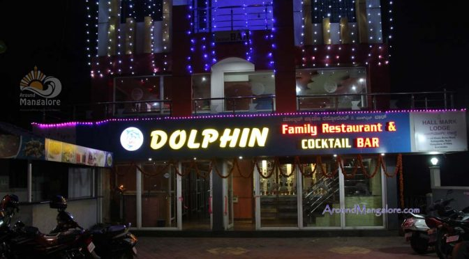 Name:  Dolphin-Cocktail-Bar-Restaurant-Bejai-Mangalore-672x372.jpg