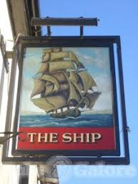Name:  Ship West Thurrock.jpg