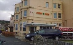 Name:  Cabot court hotel and pub.jpg