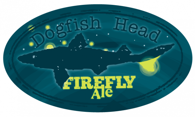 Name:  DFH_FireflyAle.preview.png Views: 274 Size:  194.1 KB