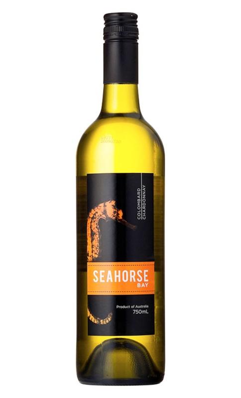 Name:  seahorse-bay-colombard-chardonnay-750ml-white-wine__30280.1451934063.1280.1280.jpg Views: 311 Size:  48.2 KB