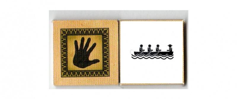 Name:  RowingBoatCounter.jpg Views: 66 Size:  58.1 KB