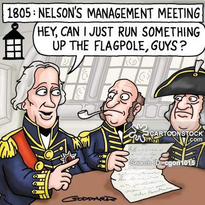 Name:  history-nelson-1st_viscount_nelson-battle_of_trafalgar-british_history-english_history-cgon1015_.jpg