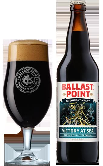 Name:  beers-victory-at-sea-primary-image.png Views: 228 Size:  206.3 KB