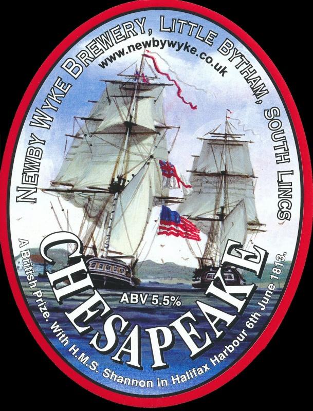 Name:  chesapeake.jpg Views: 333 Size:  247.4 KB