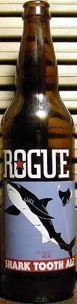 Name:  beer_8976.jpg Views: 219 Size:  20.4 KB