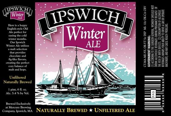 Name:  Ipswich-Winter-Lager-570x387.jpg Views: 224 Size:  89.4 KB