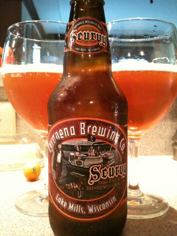 Name:  tyranena-scurvy-ipa.jpg