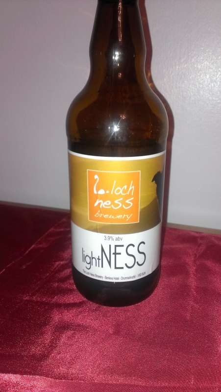 Name:  loch-ness-brewery-light-ness1.jpg
