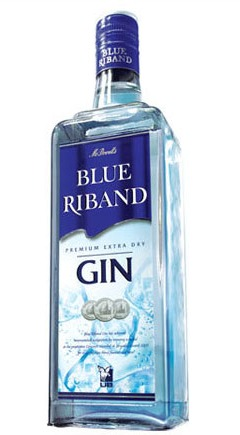 Name:  2943-blue-riband-gin.jpg