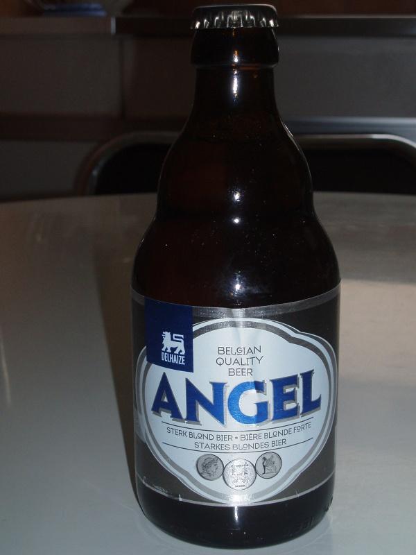 Name:  Angel_beer.jpg Views: 223 Size:  113.5 KB